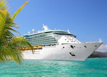 Cartagena - Crucero - Antillas y Caribe Sur - 30 Diciembre 2017